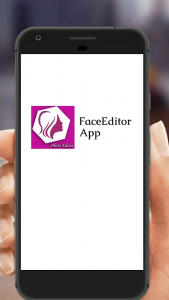face editor app android